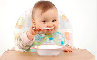 Как правильно подготовить ребенка к садику