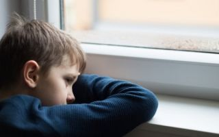 Что делать, если ребенок стал быстро уставать