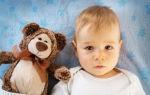 Почему ребенок перестал говорить и что с этим делать