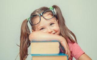 Ребенок не хочет читать: почему и что делать в этом случае