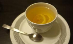 Можно ли употреблять чай с лимоном при грудном вскармливании?