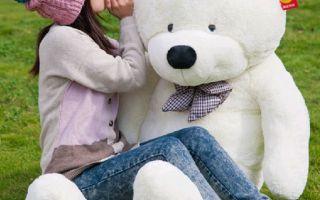 Что подарить девочке на 10 лет на День Рождения