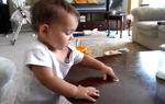 Сахар в рационе ребенка: во сколько начинать давать.