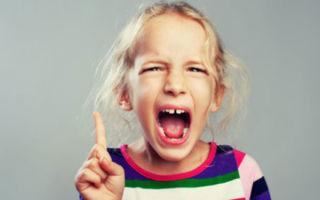 Что делать, если ребенок ушиб палец на ноге или руке