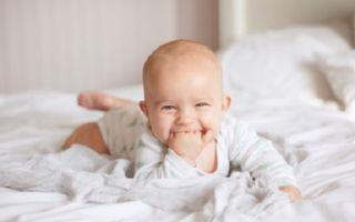 10 способов красиво сфоткать ребенка