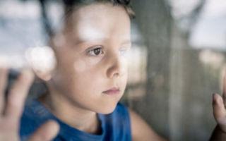 Как понять, что у ребенка депрессия и как вывести из нее