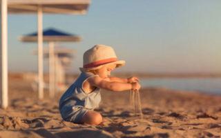 Признаки акклиматизации у детей и ее лечение