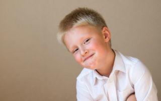 Что делать, если ребенок врет: полезные советы