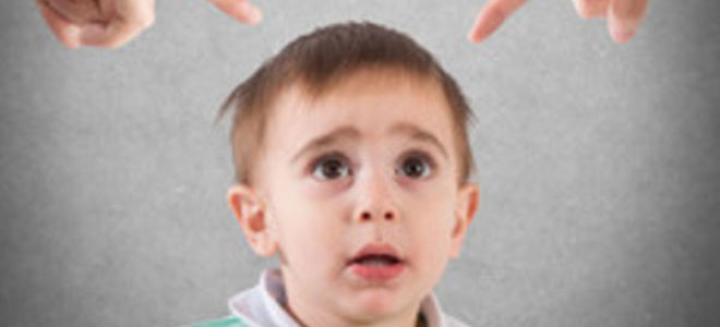 Что делать, если ребенка не берут в садик из — за отсутствия прививок