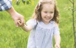 Почему ребенок хромает на одну ногу и что делать