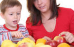 Советы, как можно научить ребенка считать быстро