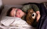 Что такое энцефалит, как он проявляется у детей и как лечить
