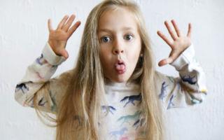 Как проявляется кризис пяти лет у детей и как вести себя родителям