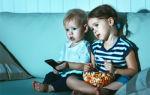 Что делать, если ребенок игнорирует родителей и их просьбы