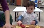 Развитие ребенка в два года: что он уже умеет?