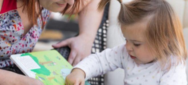 Как научить ребенка месяцам и временам года с картинками