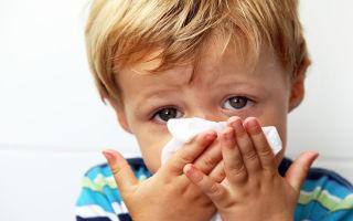 Что делать, чтобы защитить ребёнка от вирусов