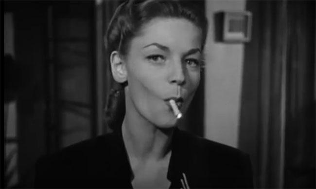 Что будет если покурить при гв