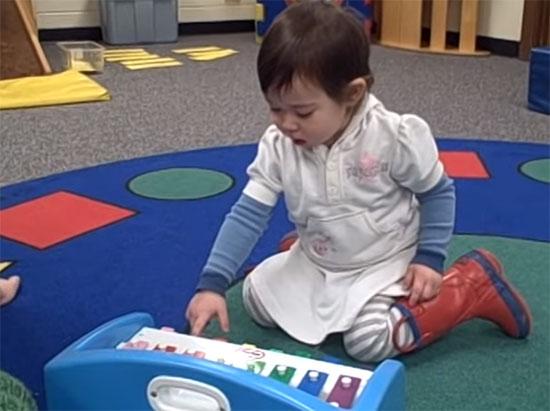 Примерный Режим дня ребенка в 2 года таблица по часам на грудном, искусственном вскармливании