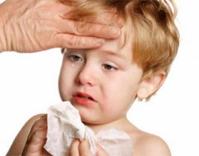 Действие прививки от кори