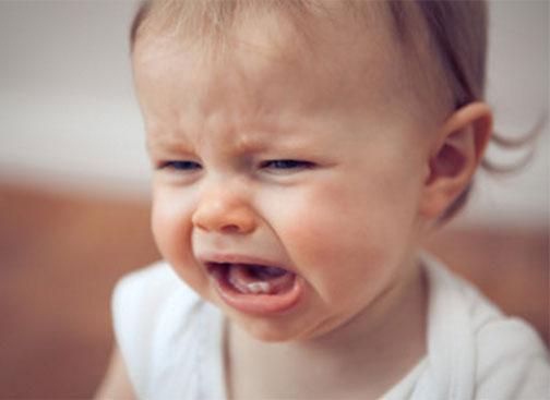 Ребенок 4 года выпирает пупок thumbnail