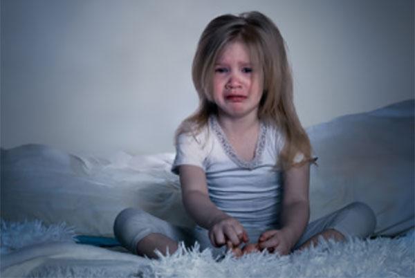 Неврозы у детей – признаки, симптомы и лечение