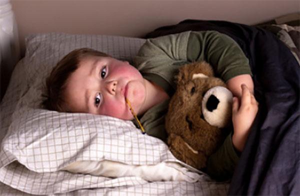 Вирусный энцефалит головного мозга: симптомы, как передается, причины возникновения, лечение, последствия и прогноз
