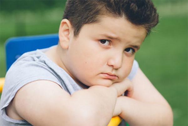 Диета на детском питании для похудения: меню, отзывы и результаты