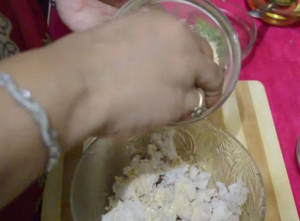 Рецепты рыбные котлеты ребенок 1 год