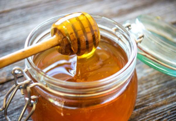 С какого возраста можно давать ребенку мед без опаски за здоровье